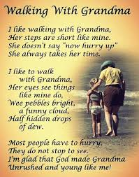 grandparents-day-quotes-poems-1.jpg