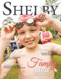 Shelby Living December      by Shelby County Newspapers  Inc    issuu Issuu