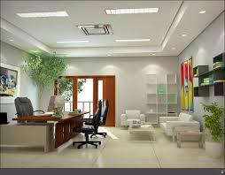 contemporary home office ideas modern office design ideas cool contemporary home office ideas best office design ideas