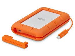Жесткий диск 1 2Tb SAS HP (J9F48A) мин SAS 400 гр J9F48A ...