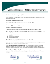 graduate nurse resume examples med surg unit description nursing cover letter graduate nurse resume examples med surg unit description nursing for new graduates graduate resumesnew