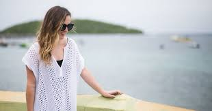 SideSmile <b>Style</b> Puerto Rico Travel <b>Style</b>-7-2 | wanderlust | Pinterest ...