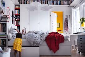 bedroom design idea: collect this idea best ikea bedroom designs for
