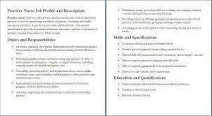 waitress job description resume com waitress job description resume and get inspired to make your resume these ideas 15