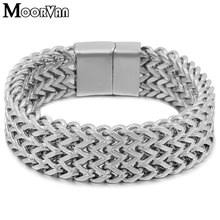 <b>Chain</b> Flat Man <b>Stainless Steel</b> reviews – Online shopping and ...