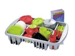 <b>Наборы посуды</b> для девочек: купить набор игровой посуды а ...