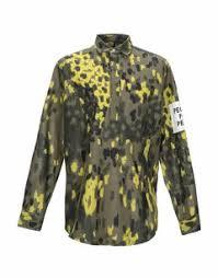 <b>Рубашка ETON</b> — купить по выгодной цене на Яндекс.Маркете