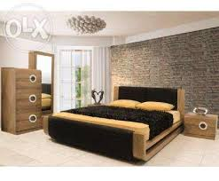 new beautiful bedroom set elegant look cut karachi furniture beautiful bedroom furniture sets