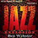 Jazz Explosion, Vol. 4