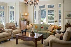 room french style furniture bensof modern: astounding linen european furniture sofas decorating ideas images in family room traditional design ideas