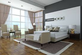 cool bedroom designs collection classic