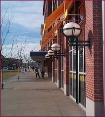 commercial lighting fixtures led bell jar lighting fixtures