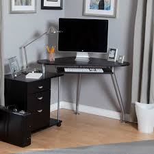 charming small home office desk find the right charming small office desk contemporary charming small office charming design small tables office