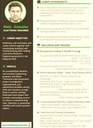 doc top resume formats for mba freshers sample format writing your doc top resume formats for mba freshers sample format writing your own steps how cover letter engineer resume format doc cover letter good resume format for