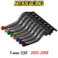 <b>MTKRACING For Yamaha</b> T max530 Tmax t max 530 TMAX530 ...