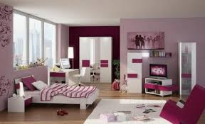 white bedroom furniture teen girl bedroom design ideas pink purple wall color bedroom furniture for teenagers