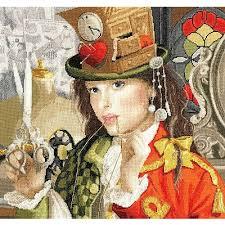 <b>Набор для вышивания Золотое</b> руно ЧМ-041 «Рукодельница» 38 ...