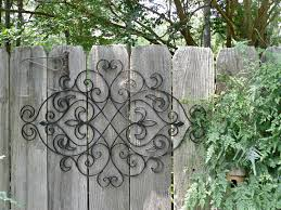 1000 images about wrought iron ideas on pinterest wrought iron garden sculptures and garden art attractive rod iron patio