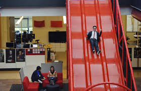 offices google office stockholm 24 google office thailand 1000 images about interesting office spaces on pinterest branching google tel aviv office