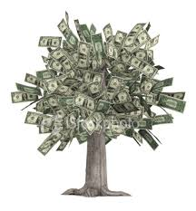 Image result for Find the money picture