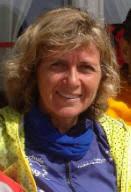 Susanne Egli, Martin Lädermann, Doris Schwarz - SusanneEgli