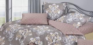 <b>Комплект постельного белья Ecotex</b> Монарх — купить в интернет ...