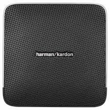 ᐅ <b>Harman</b>/<b>Kardon Esquire</b> отзывы — 29 честных отзыва ...