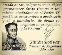 Resultado de imagen para Imagenes de los amores de Bolivar