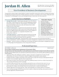 north american resume format cipanewsletter samples of a resume sample of housekeeping resumes sample hotel