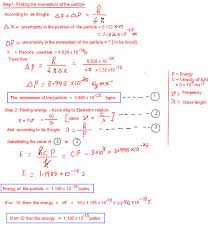 online physics homework Physics Homework Help  Types of Forces in Physics  Questions  amp  Answers