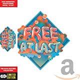 <b>Free</b> - <b>Free</b>: The <b>Vinyl Collection</b> [7 LP Box Set] - Amazon.com Music