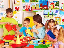 preschool teacher requirements salary jobs teacher org