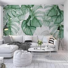 Compare prices on <b>Custom 3d Wall</b> Mural Wallpaper Home Decor ...
