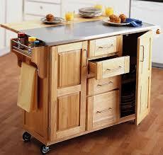 mobile kitchen island ikea