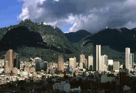 Bogota no tendrá presupuesto participativo