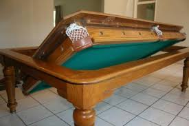 pool table dining tables: ideas about pool table dining table on pinterest best pool