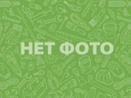 <b>Термосы</b> в Екатеринбурге купить по низкой цене - СтройкаУрал.