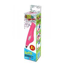 Картридж для <b>3D ручки Вертикаль Redwood</b> 3D - купить ...