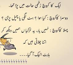 Funny Urdu Jokes And Quotes - Best Urdu Poetry Walpapers Quotes Images via Relatably.com