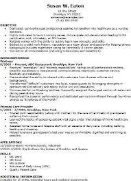 New Rn Resume  cover letter sample cover letter for lpn resume     Sample Nursing and Medical Resumes    Nursing Resume Pros   nursing resume