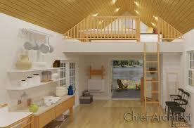 Small Picture Home Designer 2015 Overview Unique Home Designer Architectural