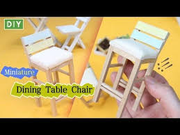 folding glass dining table chairs youtube