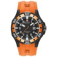 Наручные <b>часы</b> Swiss Military Hanowa 06-4292.27.007.79 ...