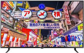 "<b>Телевизор National NX-40TFS110 40</b>"" купить в интернет ..."