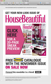 house beautiful social media red onion design post navigation