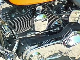 How to Check a <b>Voltage Regulator</b> on a <b>Motorcycle</b>