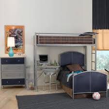 kids loft bedroom furniture sets canwood whistler junior bed affordable modern couches accent furniture bedroom black furniture sets loft beds