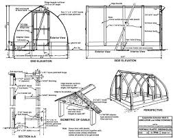 images about Greenhouse plans on Pinterest   Greenhouses    Earthineer blog  Greenhouse Plans