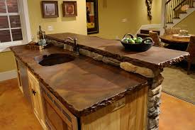 ceramic floor tiles granite kitchen countertops l shape light brown wood kitchen cabinet kitchen design granite