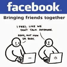 Facebook Status Quotes. QuotesGram via Relatably.com